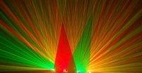 Промышленное освещение 4 +