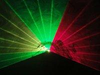 с Yo-ls605-1, 130 мвт рекомендуем диджей лазер лёгкие в большинстве стран