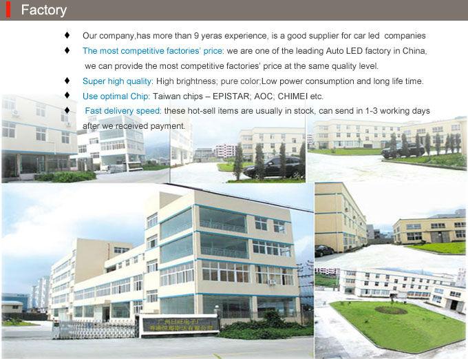 hsun factory