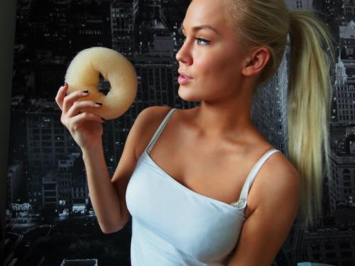68 9.5 см волосы Panic Навальный кольцо сформулировать clad чайник коричневый черный бежевый блондин preachers СМЛ упругой нейлон спровоцировать