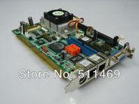 ПК и Серверы PCISA/luke/r11 PCISA , PCISA/luke/533/r11 1 /533 ,  vga, TTL lcd, GbE