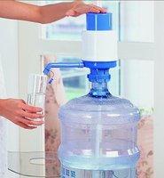 бесплатная доставка питьевой воды прижимной, питьевой воды насос, питьевой воды дозатор, руководство водяной насос