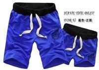 sh001 мода стиль мужская красочный принт спортивные шорты 4 размеры 8 цветов бесплатная доставка