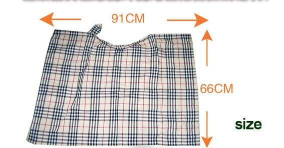 100%cotton 15patterns 10pcs  Nursing Privacy Nursing Cover Canopy nursing Shawl breast feeding Wrap Covers