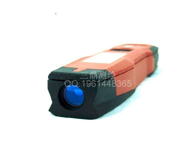 Hilti Entfernungsmesser Pd 5 : Pd mt laser entfernungsmesser handheld weltweit kleinste