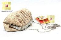 продажа женская сумочка, сцепление сумочка, пелерина шелк вечернее мешок для леди 28 см * 20 см * 7 см
