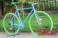 Запчасти для велосипедов 700C 125 , + , 50 . Fixee 2.8