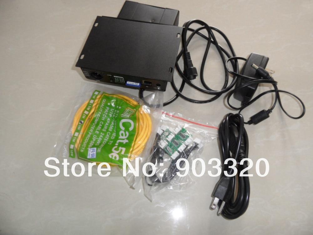 PC Controller1.JPG
