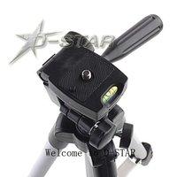 бесплатная доставка новый weifeng мас-3110a портативный легкие 4 разделы статора с сумка