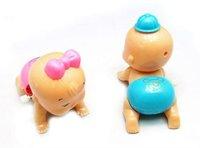 новое поступление! сканирование кукла детские игрушки заводной игрушки ребенка на цепи заводной игрушки вырастет до Евы будет крутить задницей кукла