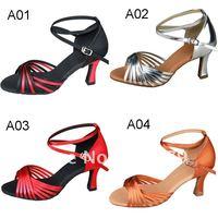 оптовая продажа новый сексуальное мода дамские современный танго для бальных танцев на заказ женщины сандалии горячая