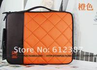популярные сумка для ноутбука / сумка для компьютера size10' 12 ' 13 ' 14 ' 15 ' с все 7 цветов бесплатная доставка