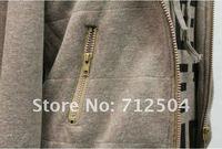 женская ватки спортивные костюм толщиной 3 шт. поговорить с caption куртки и бр костюм 5 цветов бесплатная доставка