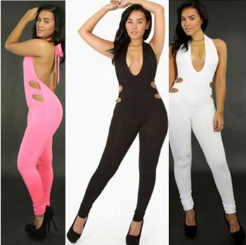 весна 2015 новый сексуальный лето женщины растениеводство верхний сексуальный повязки платье bodycon спинки платья vestidos, партия клуб платье, платье девушки