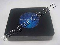 компания DHL бесплатная доставка мини интернет-тв-Престо коробка, ос андроид 2.2, 1 гб + 256 мб + Micro-HDMI разъем + BT скачать-р010