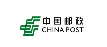 china post.jpg