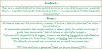 Бесплатная доставка 24 в 1 Гвоздь Арт профессиональные полный комплект уф-гель маникюр комплект
