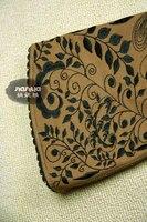 эльф цветок пара сапоги с вышивкой китайский традиция qiancengde