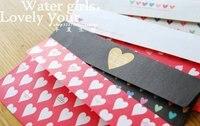 комплект цвет конверты и почтовая бумага / / новое прибытие / канцтовары / 4502