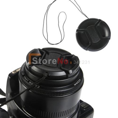100 pcs 40.5mm Centro Pitada Snap on