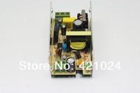 p - железо лист dc 12 в 15 вт импульсный источник питания электронный блок из светодиодов драйвер трансформатор питания переменного тока в постоянный