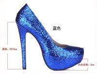 бесплатная доставка новый стиль, Seal блеск стиль Уэйд платье туфли, туфли ужин, свадебные туфли
