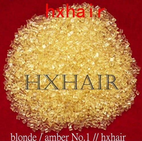blonde No.1-1