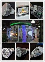бесплатная доставка Сид объектива торговля оптовая и розничная, привело объектив 1 п, пмма материалы, матч с линзы оптического качества пмма для мощных светодиодов