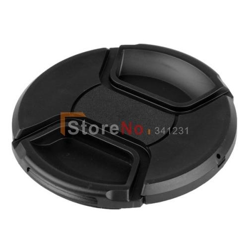40.5mm lens cap
