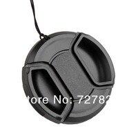 2 шт. бесплатный оснастку - на передней 67 мм крышка объективным для всех 67 мм цифровые зеркало