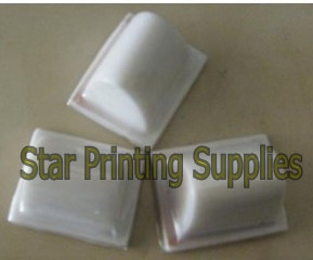 rubber pads_conew1