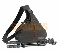 камеры камеры DSLR чехол посланник сумка для канона камеры Nikon