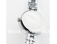 платье бренд кимио женские часы мода девушки наручные часы с браслетом для дамы kmo38
