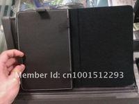 бесплатная доставка красочные ПУ 7 дюймов Cage чехол крышка чехол для 7 дюймов планшет пк
