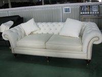 Роско анти стиле мебель turf Casa диван дизайн