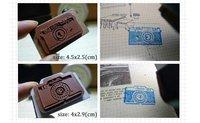 камера марка дизайн