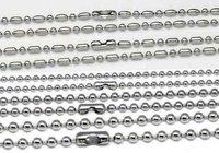 мода ювелирные изделия нержавеющей стали 316L ожерелье из нержавеющей стали скелет череп главы ветра ветка золотая подвеска ожерелья 20645