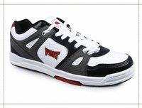 в горячая распродажа удобные мужчины спортивная обувь
