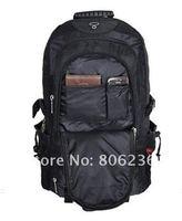 перетащите рюкзак сумка шул рюкзак, сумка для ноутбука b1077