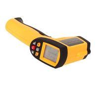 gm900 номера - ик инфракрасный термометр - диапазон измерения : между - 50 с и 900 с