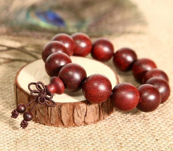 redsandalwood-bracelet04d.jpg