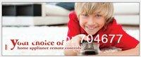 диктант управления новый бесплатная доставка оптовая продажа 3 Ф питания спутник тв и DVD-диск АС КБР видеомагнитофон универсальный