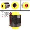 универсальный apexi комплект для забора воздуха питания шеи : 76 мм