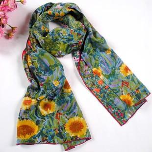 хорошее brinco бесплатная доставка supee мода женщин изящные серьги NR обшивки 18 к начать Cartel подвес продвижение