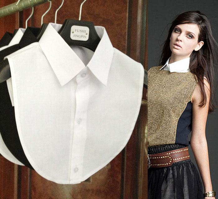 бесплатная доставка черная сетка сексуальная мода для похудения твердые чулочно колготки колготки