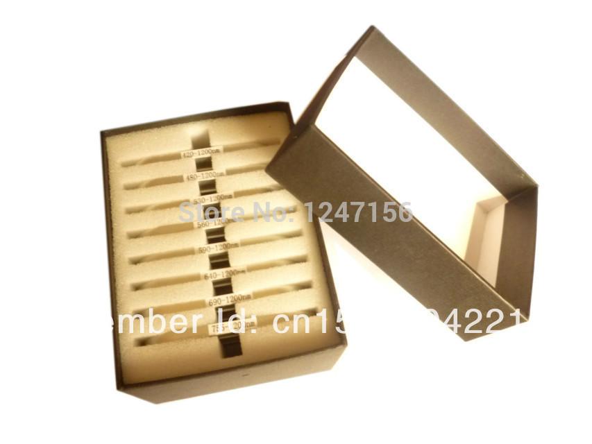 ipl filter 750nm filter free shipping