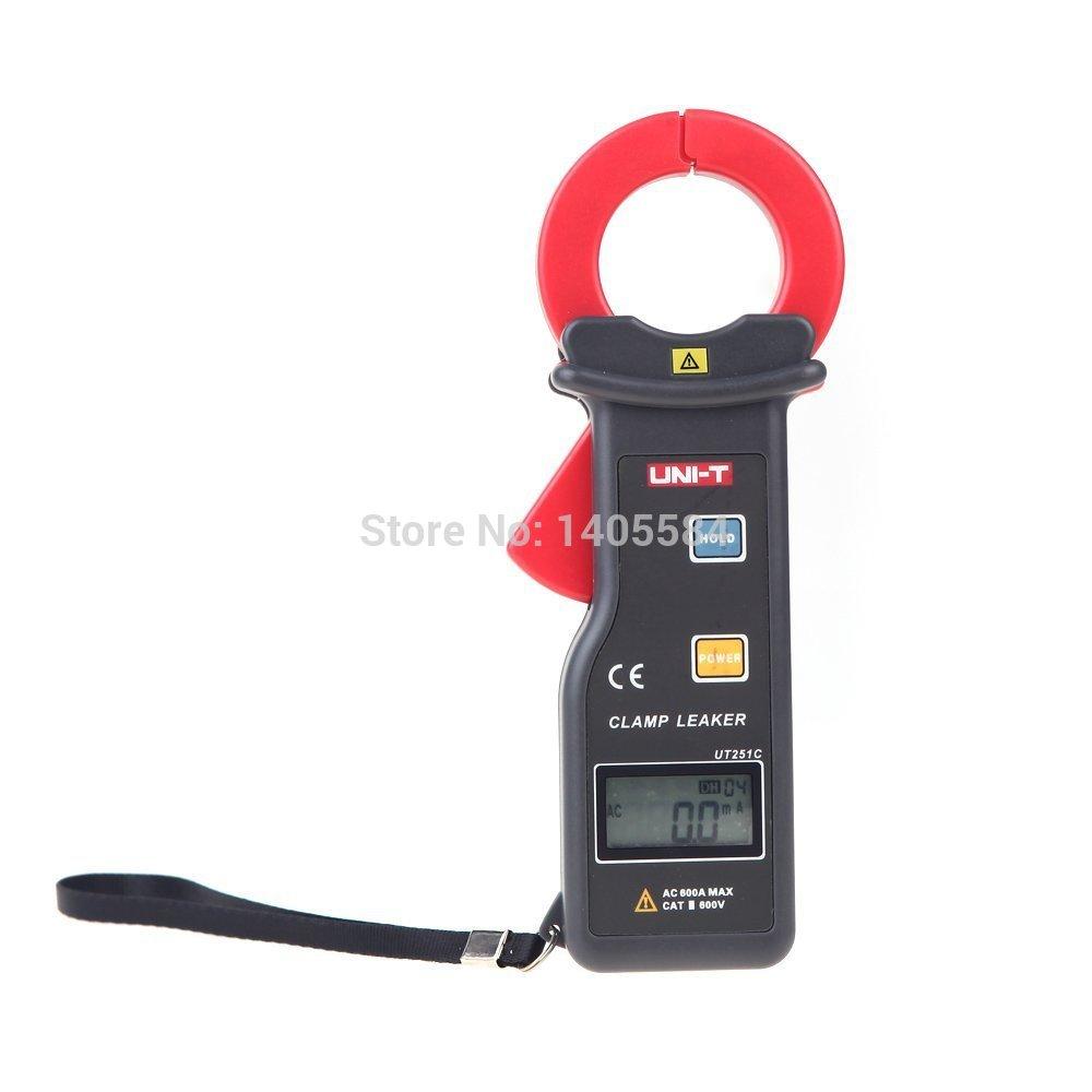 Купить Uni T Ut390b Лазерным Дальномером Измеритель Расстояния Площадь Объем жк-Метр 0.05 м 45 М Лазерный Дальномер Охота Лазерный дальномер дешево
