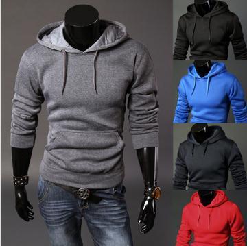 Free shipping Fashion Jacket Men Brand 2015 Spring...