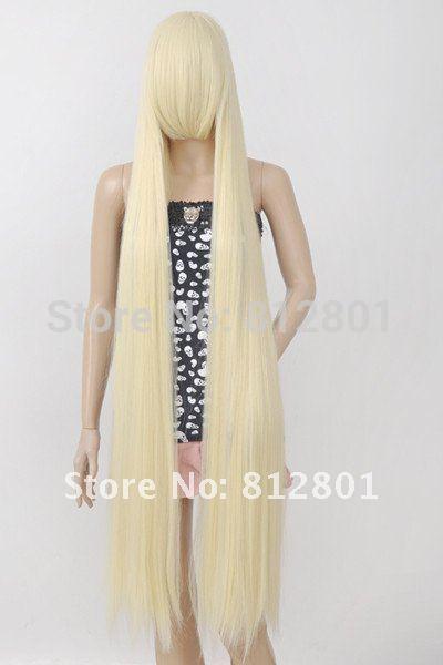 мода аниме-ину х боку СС нацумэ zange 60 см роуз цвет смешанная красивая косплей парики