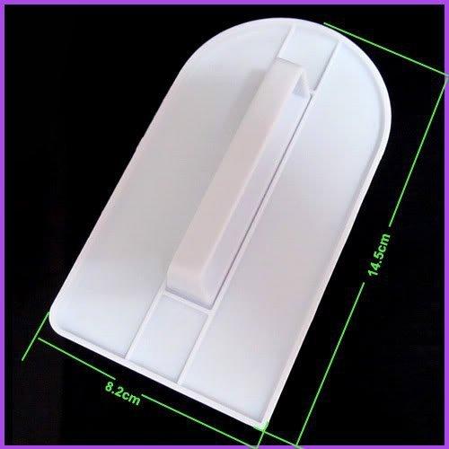 настоящее прямых продаж пластик год марка жестяная банка вращающийся 360 градусов тепловыделение ноутбук стойка